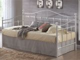 Different Types Of Four Poster Beds List Of 20 Different Types Of Beds by Homearena