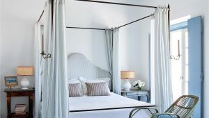 Different Types Of Four Poster Beds why Your Bedroom Needs A Four Poster Bed Sleep Tight Bedroom