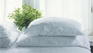 Different Types Of Machine Beds Types Of Bed Pillows