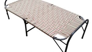 Different Types Of Rollaway Beds Aggarwal Folding Beds Single Size Folding Bed Buy Aggarwal Folding