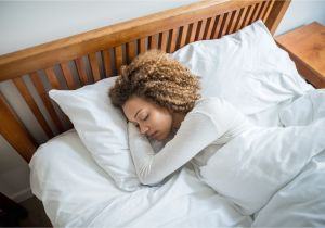 Different Types Of Sleeping Beds How Often Should Mattresses Be Replaced