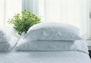 Different Types Of Sleeping Beds Types Of Bed Pillows