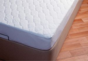 Different Types Of Sleeping Beds What Does A Box Spring Do and is It Necessary House Method