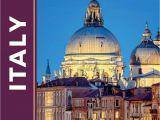 Diner En Blanc orlando 2019 2019 Italy Brochure by Cit Holidays issuu