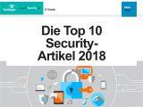 Diner En Blanc orlando 2019 It Sicherheits Technologie Und Management Informationen News Und