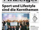Diner En Blanc orlando 2019 Kitzbuheler Anzeiger Kw 37 by Kitzanzeiger issuu