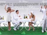 Diner En Blanc orlando Da Ner En Blanc Chicago About
