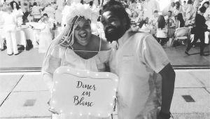 Diner En Blanc orlando Da Ner En Blanc International Interview with Elizabeth Hall