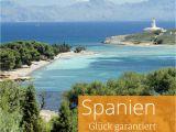 Diner En Blanc orlando Hosteltur Spezial Itb 2017 Spanien Gluck Garantiert by