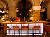 Diner En Blanc orlando Registration 4 Of Budapest S Best Wine Bars wheretraveler