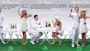 Diner En Blanc orlando Registration Da Ner En Blanc Chicago About