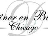 Diner En Blanc orlando Registration Da Ner En Blanc Chicago Celebrate 5 Years with Us On Friday