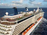 Diner En Blanc orlando Registration Da Ner En Blanc Chicago Celebrity Cruises Partners with Le Diner