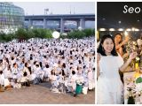 Diner En Blanc orlando Registration Da Ner En Blanc International Le Da Ner En Blanc Calendar Of