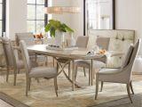 Dining Room Sets at Baers Hooker Furniture Elixir 7 Piece Dining Set with Host