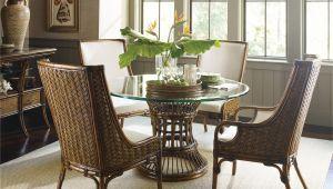 Dining Room Sets at Baers tommy Bahama Home Bali Hai Tropical 5 Piece Single