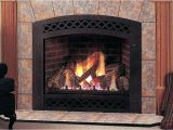 Direct Vent Gas Fireplace Insert Reviews 2019 Gas Fireplace Insert Reviews Best Gas Fireplace Insert