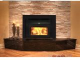 Direct Vent Gas Fireplace Insert Reviews 2019 Vented Gas Fireplaces Vented Gas Fireplace Insert Reviews