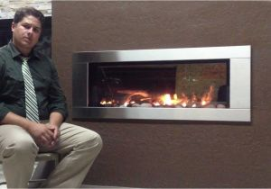 Direct Vent Gas Fireplace Reviews 2019 Direct Vent Fireplaces Fireplacepro Autos Post