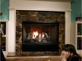 Direct Vent Gas Fireplace Reviews 2019 Heatilator Reveal 42