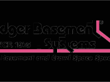 Dirty Duct Cleaning Madison Wi Badger Basement Systems Work Requests In Madison Wi