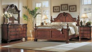Discontinued American Drew Bedroom Furniture American Drew 793 927 Cherry Grove Console Table In Classic Antique