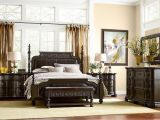Discontinued American Drew Bedroom Furniture American Drew Furniture Discount Store and Showroom In Hickory Nc