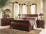 Discontinued American Drew Bedroom Furniture Furniture Spectacular American Drew Furniture Design for Home
