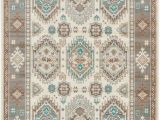 Discontinued Karastan Rug Patterns 11 Best Rugs Images On Pinterest Contemporary Rug Pads