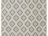 Discontinued Karastan Rug Patterns 7 Best New Furniture Images On Pinterest Family Rooms Living
