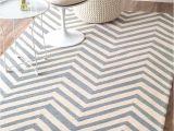 Discontinued Karastan Rug Patterns 71 Best Rugs Images On Pinterest Indoor Outdoor Rugs Indoor