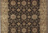 Discontinued Karastan Rug Patterns 79 Best I M Floored Images On Pinterest Prayer Rug Knots and We