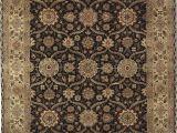 Discontinued Karastan Rug Patterns 79 Best I M Floored Images On Pinterest Prayer Rug Knots and We