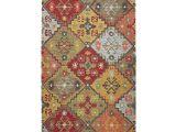 Discontinued Karastan Rug Patterns Tara Bhabhrawala Bhabhrawala On Pinterest