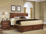Discontinued Kincaid Bedroom Furniture Discontinued Kincaid Bedroom Furniture Home and Furniture