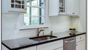 Discontinued Merillat Kitchen Cabinets Discontinued Merillat Kitchen Cabinets Home Design Ideas
