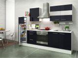 Discontinued Merillat Kitchen Cabinets Discontinued Merillat Kitchen Cabinets Www Resnooze Com