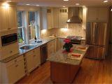 Discontinued Merillat Kitchen Cabinets Stunning Discontinued Merillat Kitchen Cabinets 3 Design