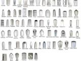 Discontinued Oneida Community Stainless Flatware Patterns 69 Best Images About My Stainless Steel Flatware Patterns