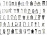 Discontinued Oneida Community Stainless Flatware Patterns Oneida Discontinued Stainless Flatware Patterns We Carry