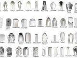 Discontinued Oneida Community Stainless Flatware Patterns Oneida Pattern Identifier