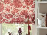 Discontinued Park Design Curtains Lesley James Curtains Blinds and soft Furnishings Gower