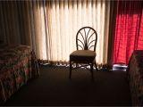 Discontinued Park Design Curtains Tamron 10 24mm F 3 5 4 5 Di Ii Vc Hld