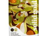 Discontinued Park Designs Shower Curtains Amazon Com solid Gold Winged Tiger Grain Free Dry Cat Food 11lb