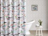 Discontinued Park Designs Shower Curtains Bath towels Shop Our Best Bedding Bath Deals Online at