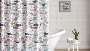 Discontinued Park Designs Shower Curtains Bath towels Shop Our Best Bedding Bath Deals Online at