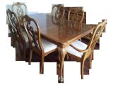 Discontinued Thomasville Furniture Collections Thomasville Bedroom Furniture Sets Wondrous Ethan Allen Dining Room