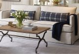 Discontinued Thomasville Furniture Collections Thomasville Furniture Review