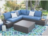 Discount Appliance Stores In Rochester Ny All About Outdoor Furniture Stores Rochester Ny Furniture Information