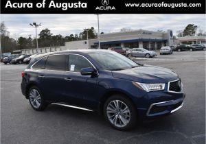 Discount Fabric Stores Augusta Ga 2018 Acura Mdx W Technology Pkg 5j8yd3h52jl003833 Kia Of Augusta